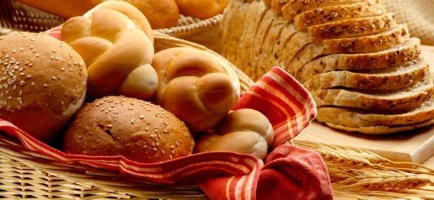 bakery-image_2